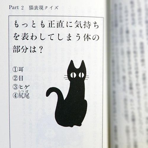 沼田朗『なぜ猫は可愛いか』