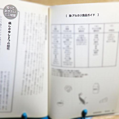 本村伸子『ペットの老後を健やかに!』