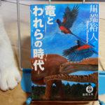 川端裕人『竜とわれらの時代』