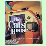 Walker/Mooney『The Cats' House』