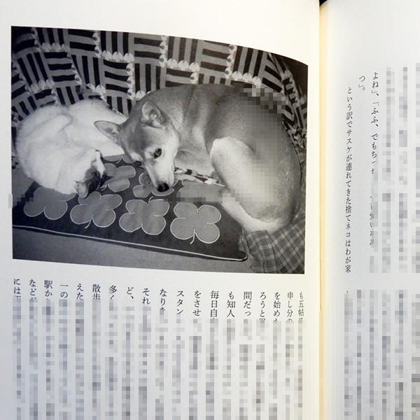 谷口ジロー『犬を飼う そして・・・猫を飼う』
